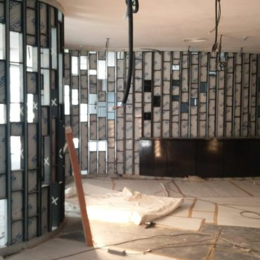 SDS Mumbai Hotel Project (18)