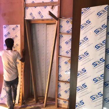 SDS Mumbai Hotel Project (6)