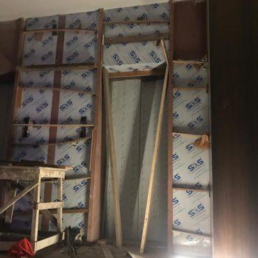 SDS Mumbai Hotel Project (7)