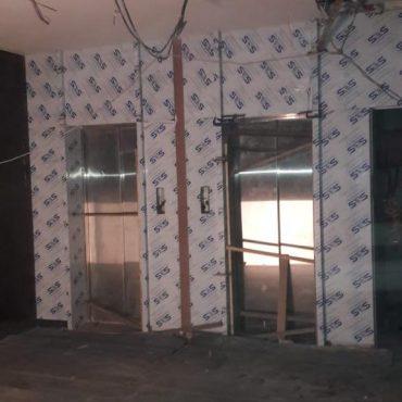 SDS Mumbai Hotel Project (8)