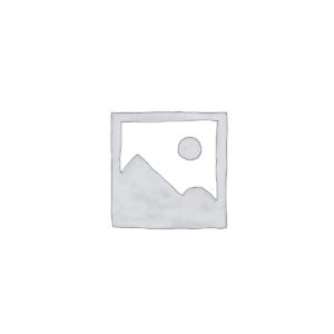 Stainless Steel Corner Profiles